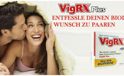 vigrx-plus-banner- de