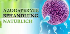 7 natürliche Möglichkeiten zur Heilung von Azoospermie (Zero Spermienanzahl) bei Männern
