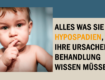 über Hypospadien, ihre Ursachen und Behandlung