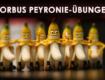 Morbus Peyronie-Übungen